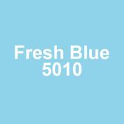 Montana Gold - Fresh Blue