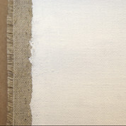 166 - Medium Fine Grain Linen - Universal Primed