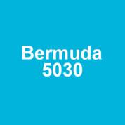Montana Gold - Bermuda