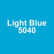 Montana Gold - Light Blue