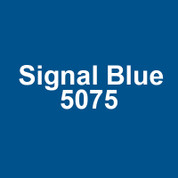 Montana Gold - Signal Blue