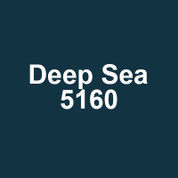 Montana Gold - Deep Sea