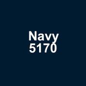 Montana Gold - Navy