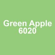 Montana Gold - Green Apple