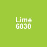 Montana Gold - Lime