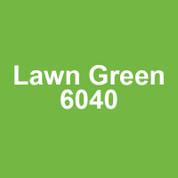 Montana Gold - Lawn Green