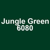 Montana Gold - Jungle Green