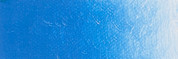 ARA Acrylics - Brilliant Blue Light A251