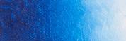 ARA Acrylics - Phthalo Blue A35