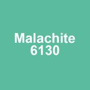 Montana Gold - Malachite