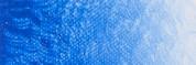 ARA Acrylics - Cobalt Blue E250