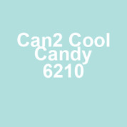 Montana Gold - Can2 Cool Candy