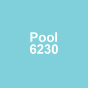 Montana Gold - Pool