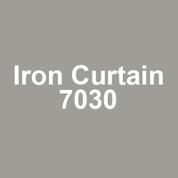 Montana Gold - Iron Curtain