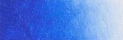 ARA Acrylics - Ultramarine Blue Light B37