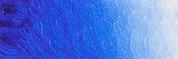 ARA Acrylics - Ultramarine Blue Deep B244