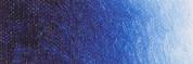 ARA Acrylics - Old Delft Prussian Blue B220