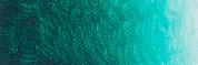 ARA Acrylics - Phthalo Green Blue Shade A49