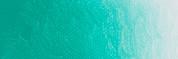 ARA Acrylics - Permanent Green Deep B271