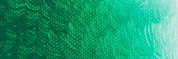 ARA Acrylics - Phthalo Green Yellow Shade A48