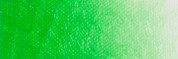 ARA Acrylics - Brilliant Yellow Green A283