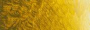 ARA Acrylics - Golden Green Lake C295