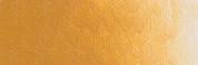 ARA Acrylics - Yellow Ochre Extra A319
