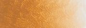 ARA Acrylics - Raw Sienna A321