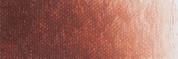 ARA Acrylics - Burnt Sienna A61
