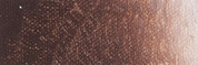 ARA Acrylics - Burnt Umber A70