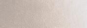 ARA Acrylics - Warm Grey Light A361
