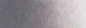 ARA Acrylics - Neutral Grey A362