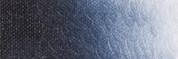 ARA Acrylics - Payne's Grey A214