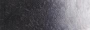 ARA Acrylics - Lamp Black A75