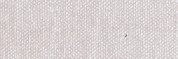 ARA Acrylics - Silver M255