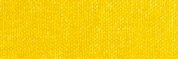 ARA Acrylics - Metallic Yellow Light M530