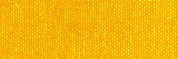 ARA Acrylics - Metallic Yellow Gold M540