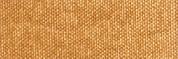 ARA Acrylics - Dark Gold M261