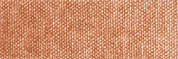 ARA Acrylics - Bronze M270