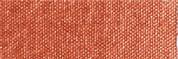 ARA Acrylics - Red Brown Bronze M280