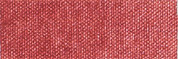 ARA Acrylics - Red Bronze M290