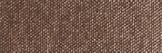 ARA Acrylics - Dark Bronze M275