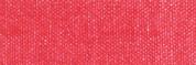ARA Acrylics - Metallic Red Light M550
