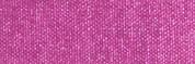 ARA Acrylics - Metallic Magenta M570