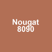 Montana Gold - Nougat