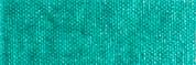 ARA Acrylics - Metallic Green M610