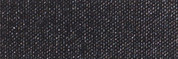 ARA Acrylics - Metallic Black M620