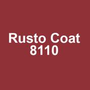 Montana Gold - Rusto Coat