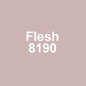 Montana Gold - Flesh