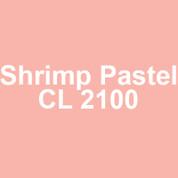 Montana Gold - Shrimp Pastel